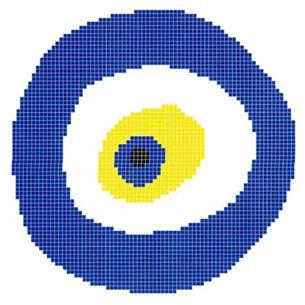 Pattern-50
