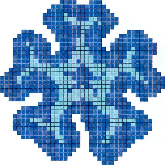 Pattern - 2