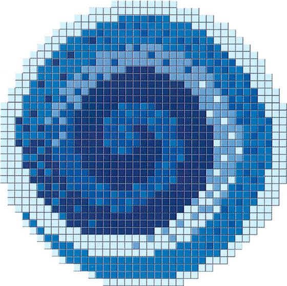 Pattern-8