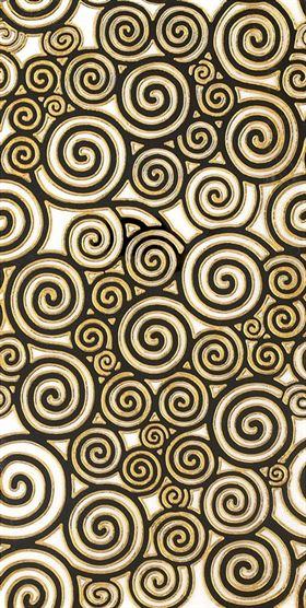 (ESTA) Granite-Ceramic Decor BC-306038