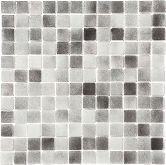 Espana Glass Mosaic H-03