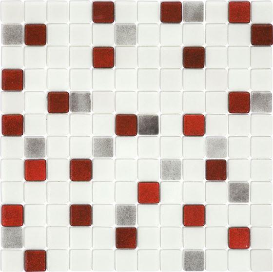 Espana Glass Mosaic Havza