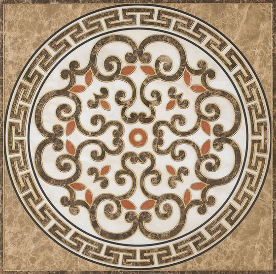 (FILONE) Granite-Ceramic