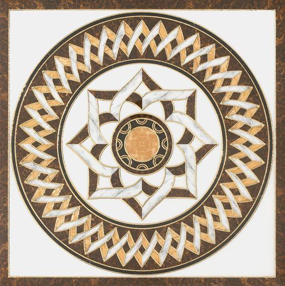 (FRICO) Granite-Ceramic