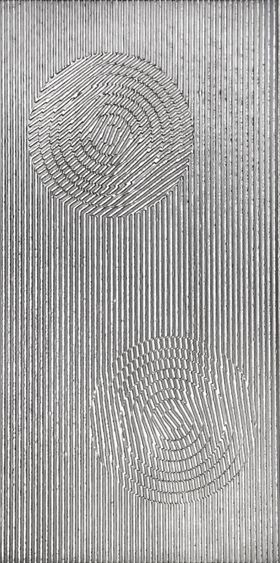 (GIANNA) Granite-Ceramic Decor BC-306030