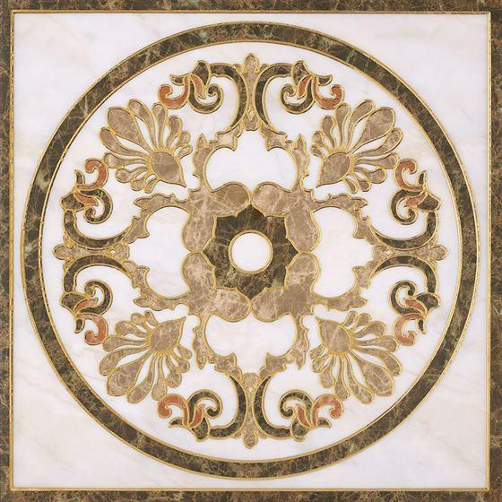 (GNOCCHI) Granite-Ceramic