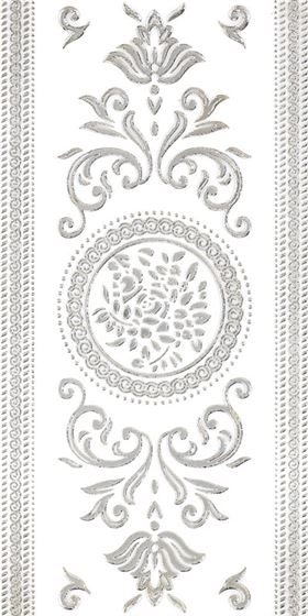 (IMELDA) Granite-Ceramic Decor BC-306043