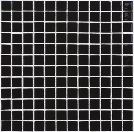 Pool Glass Mosaic BP-362 (23mm)