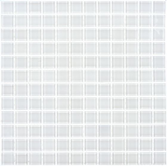 Pool Glass Mosaic BP-372 (23mm)