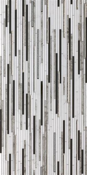(MARIETTA) Granite-Ceramic Decor BC-306042