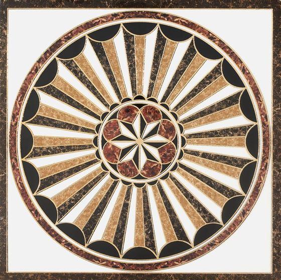 (MONZA) Granite-Ceramic