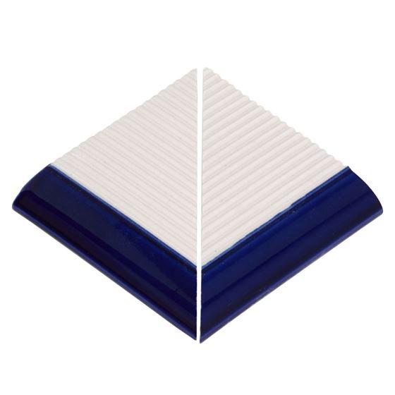 Porcelain Pool Non-Slip PSK-248