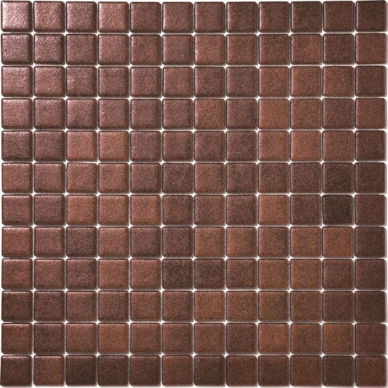 Metallum Glass Mosaic (25 mm) M-22