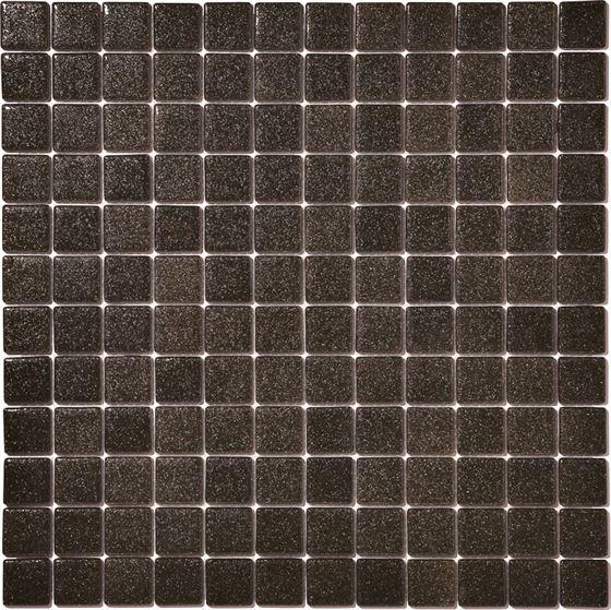 Metallum Glass Mosaic (25 mm) M-81