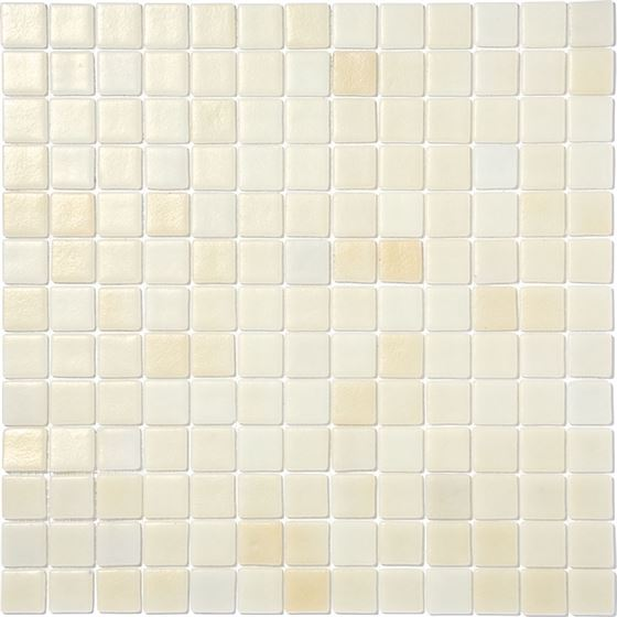 Metallum Glass Mosaic (25 mm) MS-22