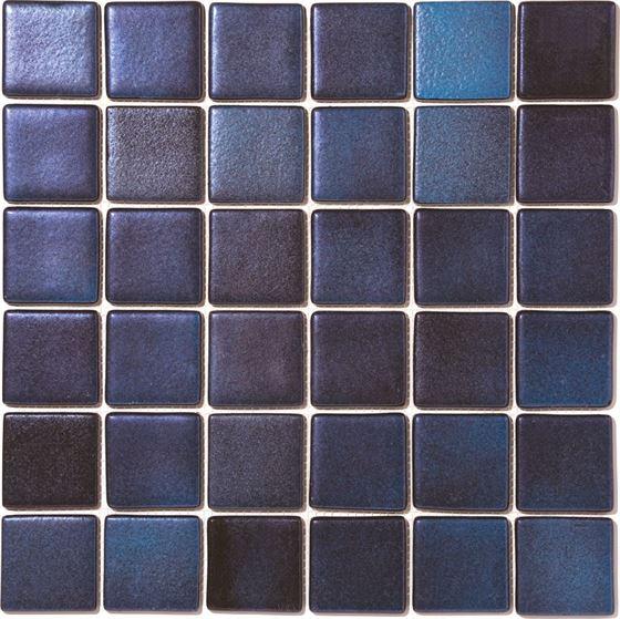 Metallum Glass Mosaic (50 mm) M-51