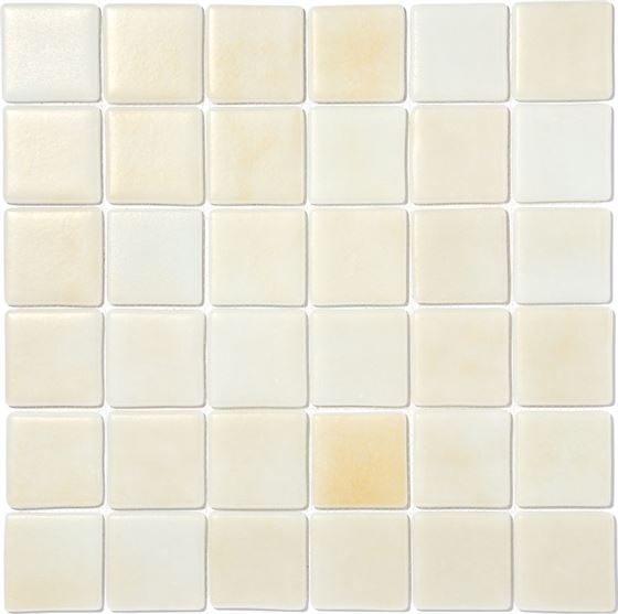 Metallum Glass Mosaic (50 mm) MS-22