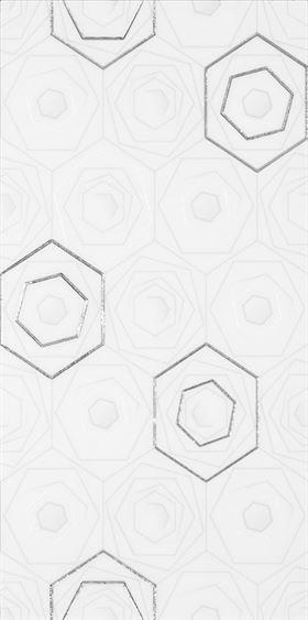 (NORA) Granite-Ceramic Decor BC-30604