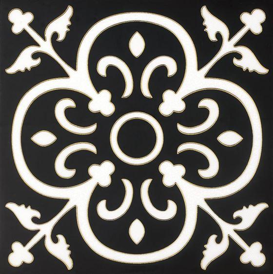 (PADORO) Granite-Ceramic