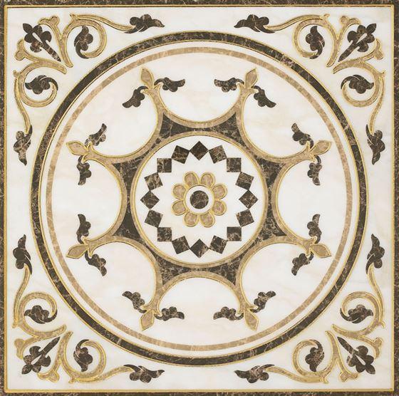 (PANNA) Granite-Ceramic