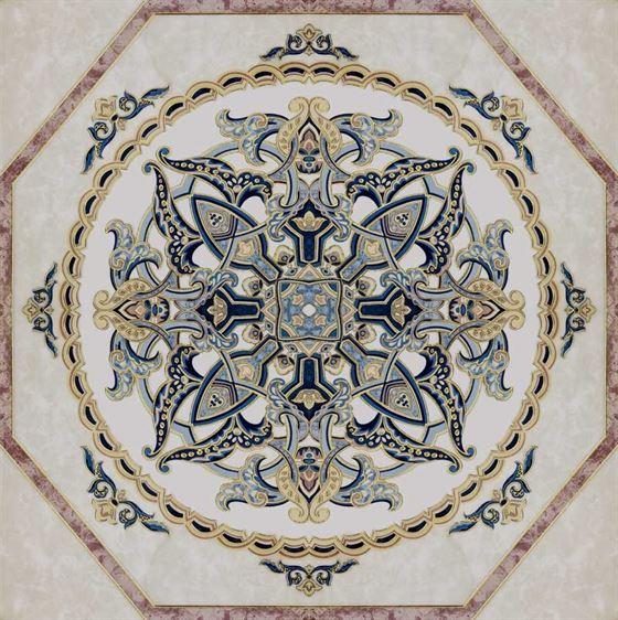(PISA) Granite-Ceramic