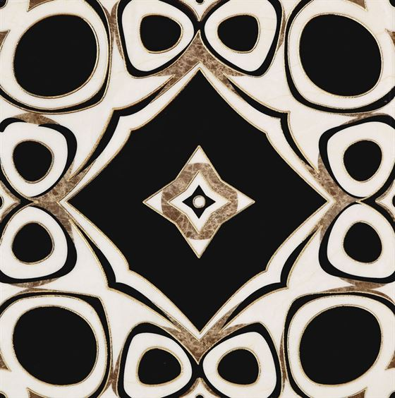 (PRIMO) Granite-Ceramic