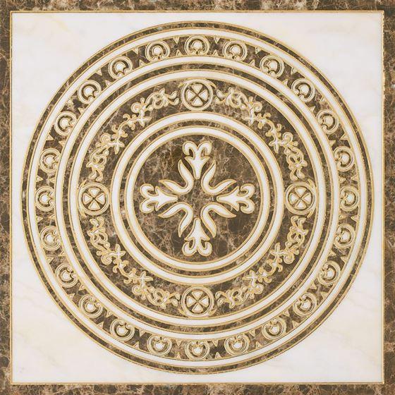 (SALVIA) Granite-Ceramic