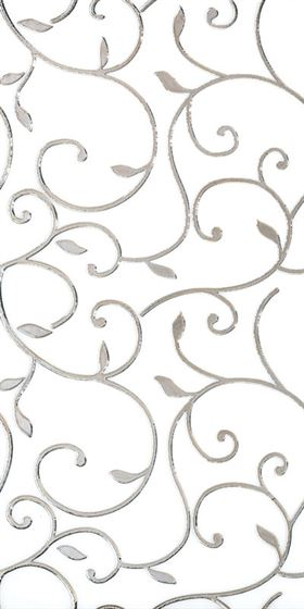(SERENA) Granite-Ceramic Decor BC-306059