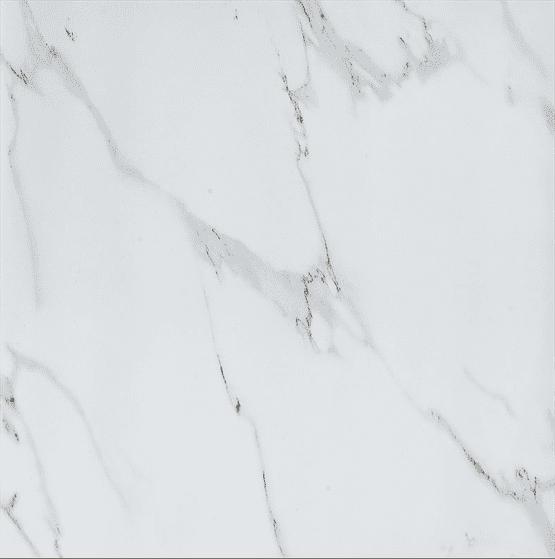 (STATUARIO) Granite - Ceramic GC-6015