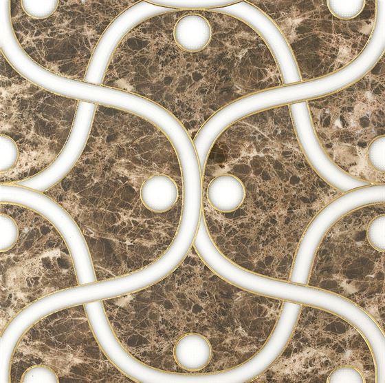 (TORRONE) Granite-Ceramic