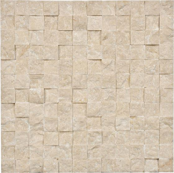 AKSF-9011 Natural Stone Myra Beige