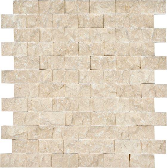 AKSF-9012 Natural Stone Myra Beige