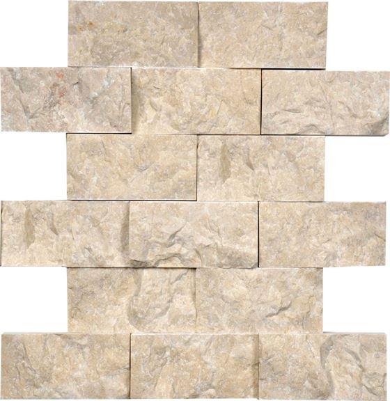 AKSF-9013 Natural Stone Myra Beige