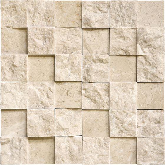 AKSF-9014 Natural Stone Myra Beige