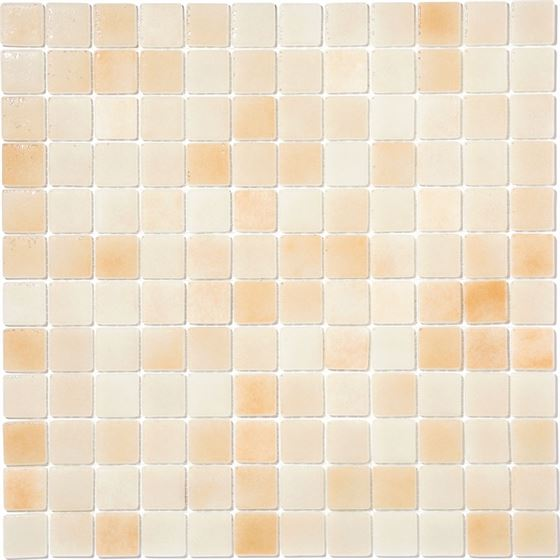 Espana Glass Mosaic H-14