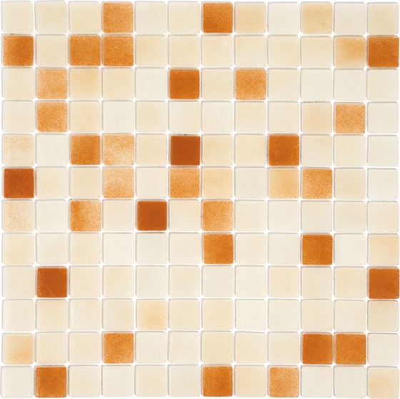 Espana Glass Mosaic Ladik