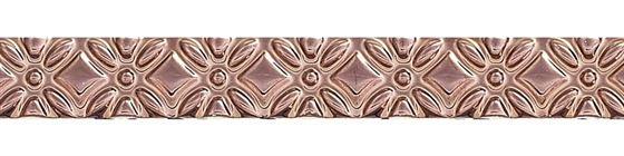 (BSRG-07) Ceramic Border