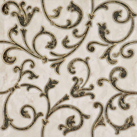 (GELATO) Granite-Ceramic