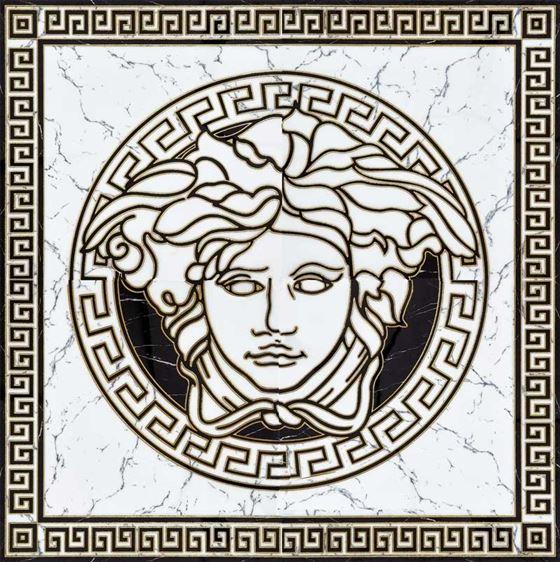 (LUCCA) Granite-Ceramic