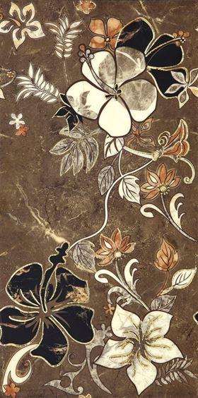 (SAVIONA) Granite-Ceramic Decor BC-306023