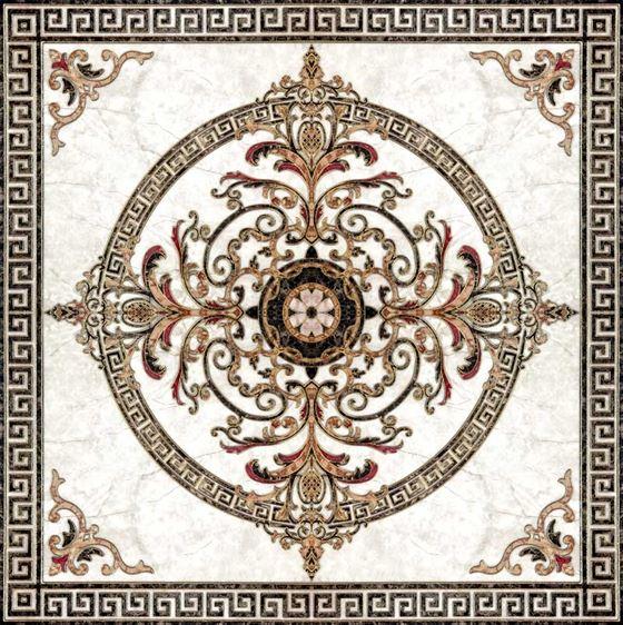 (TIVOLI) Granite-Ceramic