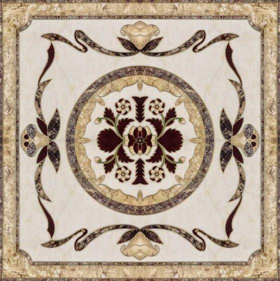 (VICENZA) Granite-Ceramic