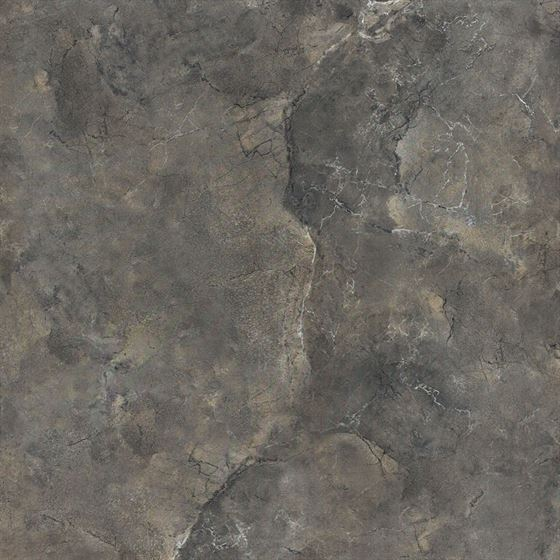 (BROWN OLIVE) Granite - Ceramic GC-6010