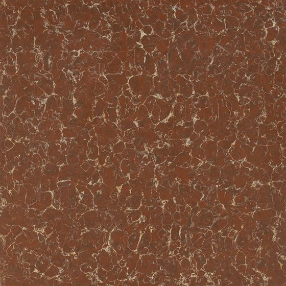 (BULATI KIZIL) Granite - Ceramic GC-6012