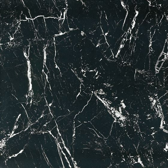 (EMPERADOR BLACK) Granite - Ceramic GC-6001