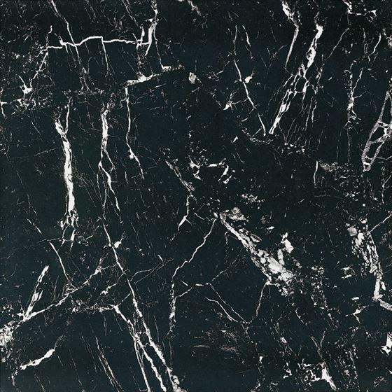(EMPERADOR BLACK) Granite - Ceramic GC-6001