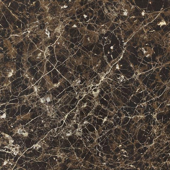 (EMPERADOR DARK) Granite - Ceramic GC-6002