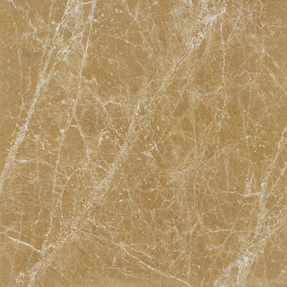 (EMPERADOR LIGHT) Granite - Ceramic GC-6003