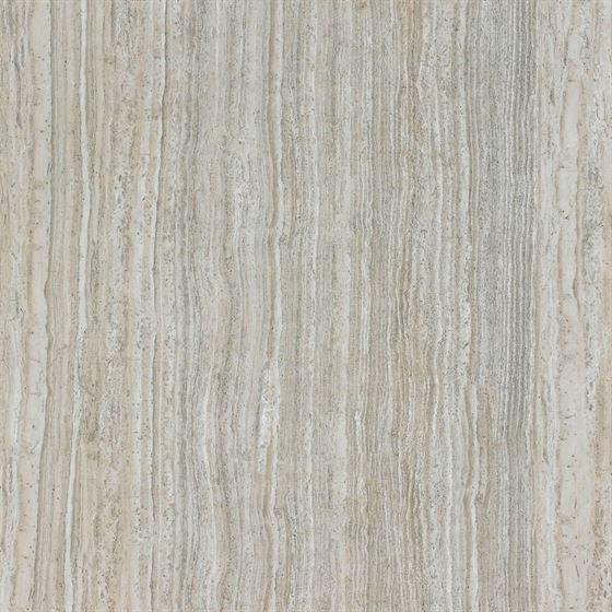 (GREY SERPEGIANTE) Granite - Ceramic GC-6014