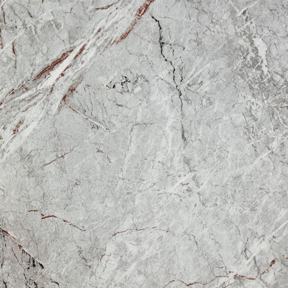 (PIETRA PESCO) Granite - Ceramic GC-6009